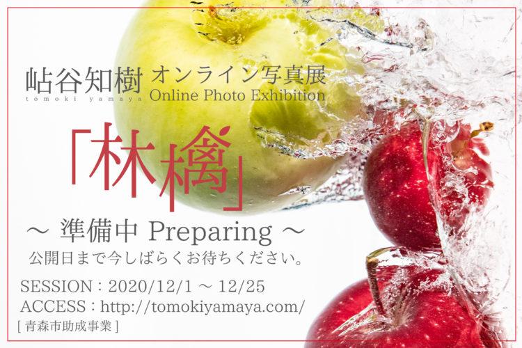 Preparing3-3